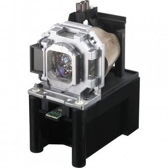 Bóng đèn máy chiếu Panasonic PT-FW430E - Panasonic ET-LAF100A Lamp