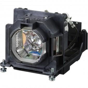Bóng đèn máy chiếu Panasonic PT-LB300 - Panasonic ET-LAL500 Lamp
