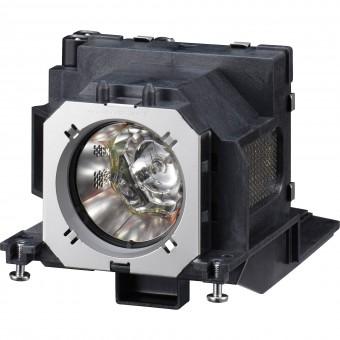 Bóng đèn máy chiếu Panasonic PT-VW440 - Panasonic ET-LAV200 Lamp