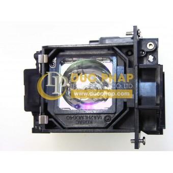 Bóng đèn máy chiếu Panasonic PT-CW230E - Panasonic ET-LAC100 Lamp