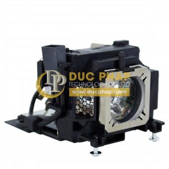 Bóng đèn máy chiếu Panasonic PT-LX22 - Panasonic ET-LAL100 Lamp
