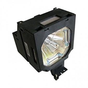 Bóng đèn máy chiếu Panasonic PT-EX16KE - Panasonic ET-LAE16 Lamp