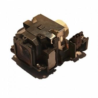 Bóng đèn máy chiếu Panasonic PT-LB3EA - Panasonic ET-LAB2 Lamp