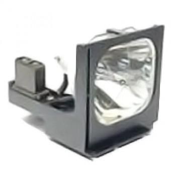 Bóng đèn máy chiếu Panasonic PT-LX270EA - Panasonic ET-LAL320 Lamp