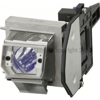 Bóng đèn máy chiếu Panasonic PT-LX351 - Panasonic ET-LAL340 Lamp