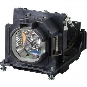 Bóng đèn máy chiếu Panasonic PT-TX210A - Panasonic ET-LAL500 Lamp