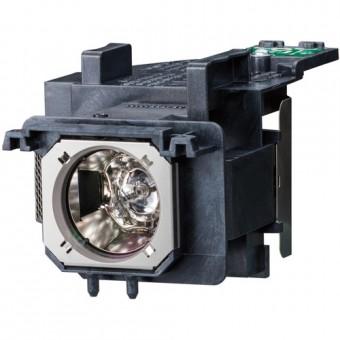 Bóng đèn máy chiếu Panasonic PT-VW535N - Panasonic ET-LAV400 Lamp