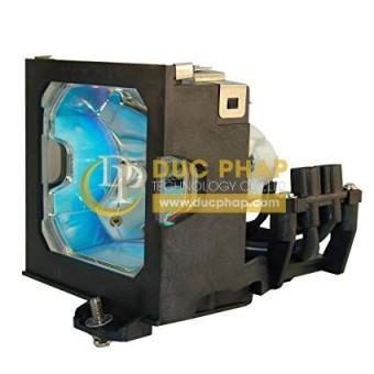 Bóng đèn máy chiếu Panasonic PT-L785E - Panasonic ET-LA785 Lamp