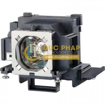 Bóng đèn máy chiếu Panasonic PT-VX41EA - Panasonic ET-LAV100 lamp