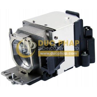 Bóng đèn máy chiếu Sony VPL-DX10 - Sony LMP-D200 Lamp