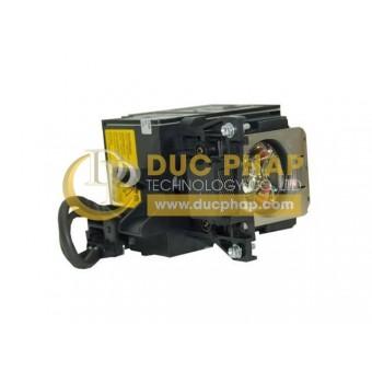 Bóng Đèn Máy Chiếu Sony VPL-CX150 - Sony LMP-C200 Lamp