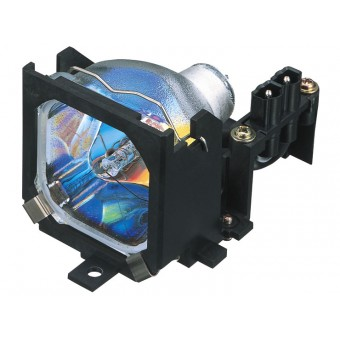 Bóng đèn máy chiếu Sony VPL-CX3 - Sony LMP-C121 Lamp