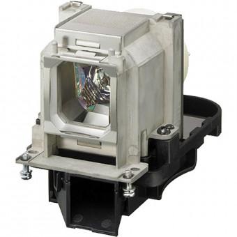 Bóng đèn máy chiếu Sony VPL-CX236 - Sony LMP-C240 Lamp