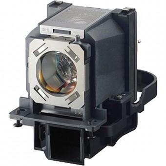 Bóng đèn máy chiếu Sony VPL-CH355 - Sony LMP-C250 Lamp