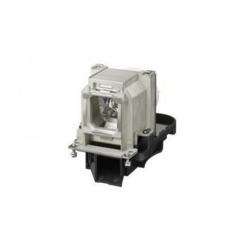Bóng đèn máy chiếu Sony VPL-CX276 - Sony LMP-C280 Lamp