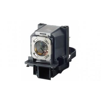 Bóng đèn máy chiếu Sony VPL-CH370 - Sony LMP-C281 Lamp