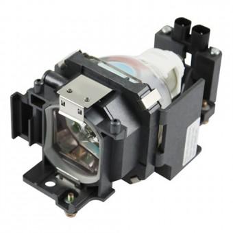 Bóng đèn máy chiếu Sony VPL- ES2 - Sony LMP-E150 Lamp