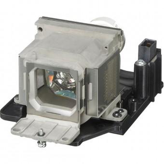 Bóng đèn máy chiếu Sony VPL-SW526C - Sony LMP-E212 Lamp