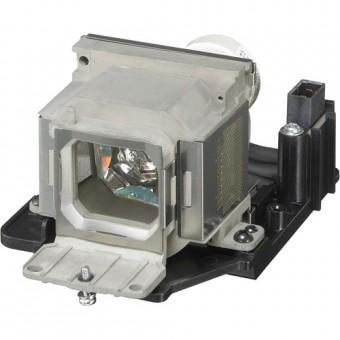 Bóng đèn máy chiếu Sony VPL-SW620C - Sony LMP-E220 Lamp