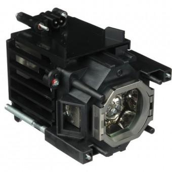 Bóng đèn máy chiếu Sony VPL-FX30 - Sony LMP-F230 Lamp