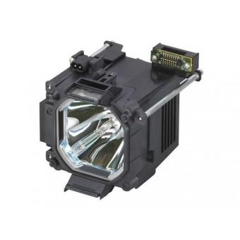 Bóng đèn máy chiếu Sony VPL-FX500L - Sony LMP-F330 Lamp