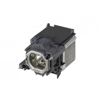 Bóng đèn máy chiếu Sony VPL-FX37 - Sony LMP-F331 Lamp