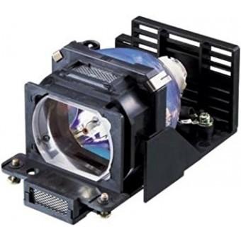 Bóng đèn máy chiếu Sony VPL-CS5 - Sony LMP-C150 Lamp