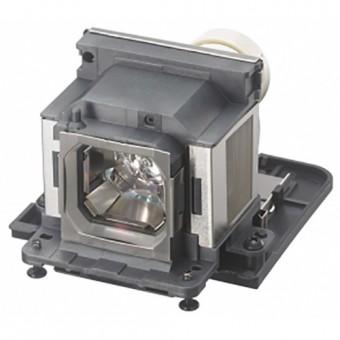 Bóng đèn máy chiếu Sony VPL-DX221 - Sony LMP-D214 Lamp