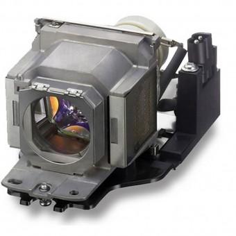 Bóng đèn máy chiếu Sony VPL- DW122 - Sony LMP-D213Lamp