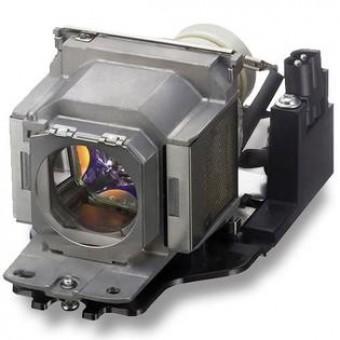 Bóng đèn máy chiếu Sony VPL-DW126 - Sony LMP-D213 Lamp