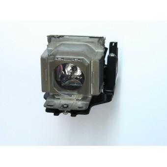 Bóng đèn máy chiếu Sony VPL-DW127 - Sony LMP-D213 Lamp