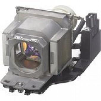 Bóng đèn máy chiếu Sony VPL-DX102 - LMP-D213 Lamp