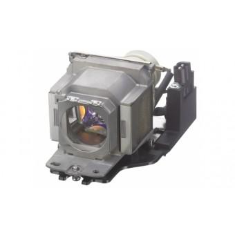 Bóng đèn máy chiếu Sony VPL-DX111 - Sony LMP-D213 Lamp