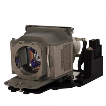 Bóng đèn máy chiếu Sony VPL-DX120 - Sony LMP-D213 Lamp