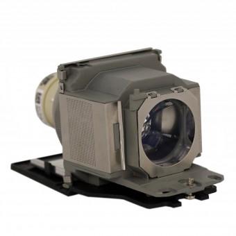 Bóng đèn máy chiếu Sony VPL-DX126 - Sony LMP-D213 Lamp