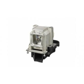 Bóng đèn máy chiếu Sony VPL-DX131