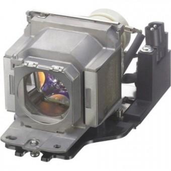 Bóng đèn máy chiếu Sony VPL-DX140 - Sony LMP-D213 Lamp