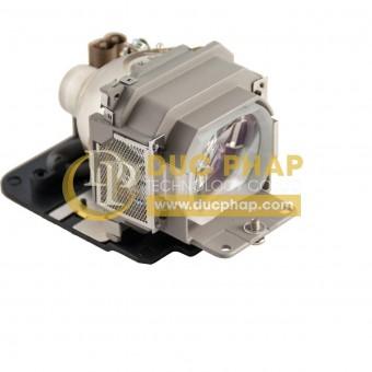 Bóng đèn máy chiếu Sony VPL-ES5 - Sony LMP-E190 Lamp