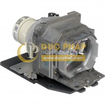 Bóng đèn máy chiếu Sony VPL-ES7 - Sony LMP-E191 Lamp
