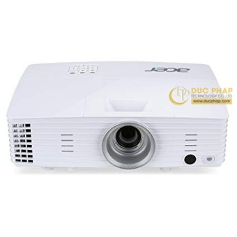 Máy chiếu Acer H5383BD (Projector Acer H5383BD)