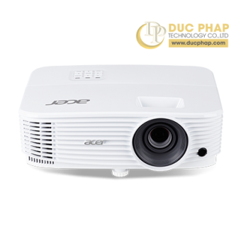 Máy chiếu Acer P1250 (Projector Acer P1250)