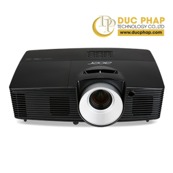 Máy chiếu Acer P1287 (Projector Acer P1287)