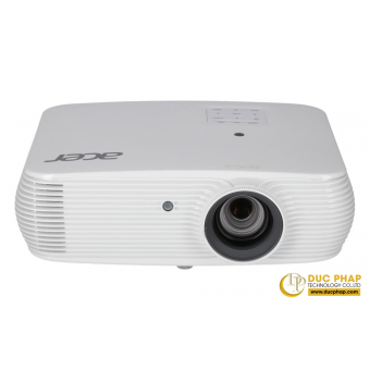Máy chiếu Acer P5330W (Projector Acer P5330W)