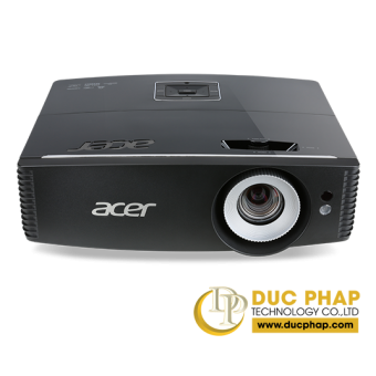 Máy chiếu Acer P6200S (Projector Acer P6200S)