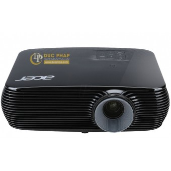Máy chiếu Acer X1326WH (Projector Acer X1326WH)