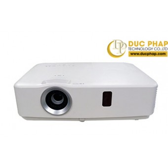 Máy chiếu Boxlight ANX425