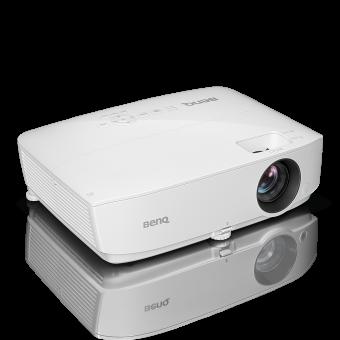Máy chiếu BenQ MX532