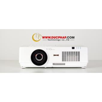 Máy chiếu EIKI LC-WBS500