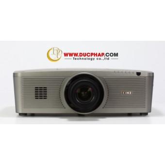 Máy chiếu EIKI LC-XL100L