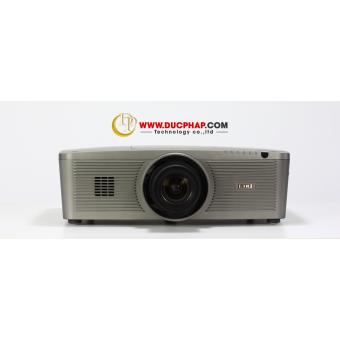 Máy chiếu EIKI LC-XL200L